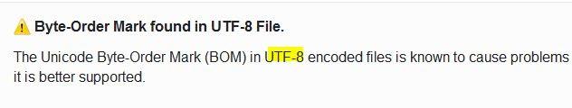 uniode-error.jpg