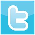 twitter-logo-icon-by-jon-bennallick-02.png