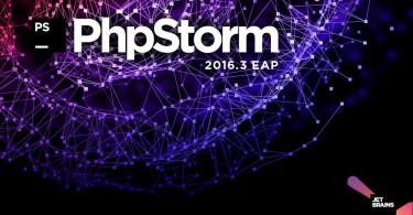 phpstorm_splash2016_3_eap2x-01