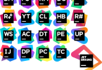 jetbrains_products