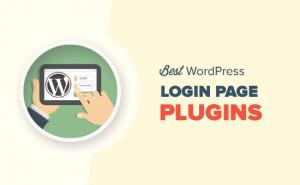 loginpageplugins